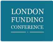 London-funding-conference