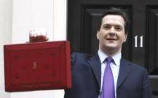 2012 Budget SEIS