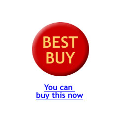 Palo Alto Business Plan Pro - Our Best Buy recommendation.