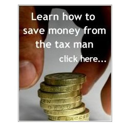 Search our Tax Help Guides