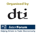 dti and Interforum